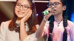 Phương Mỹ Chi làm giám khảo The Voice Kids, dân mạng tranh cãi gay gắt