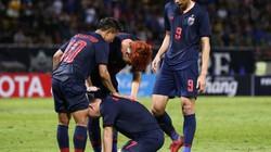 """Day dứt vì bỏ lỡ """"cơ hội vàng"""", tuyển thủ Thái Lan công khai xin lỗi CĐV"""