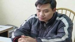 Xét xử kín vụ xâm hại bé gái 9 tuổi trong vườn chuối ở Hà Nội
