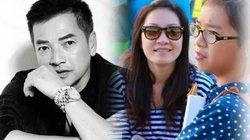 Quang Minh có động thái 'lạ' với vợ cũ Hồng Đào sau 2 tháng công khai ly hôn