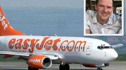 Chuyến bay bị hoãn vì thiếu phi công, hành khách bất ngờ xung phong thay cơ trưởng cầm lái