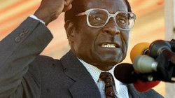 Cựu Tổng thống Zimbabwe, người hùng một thời qua đời ở tuổi 95