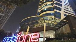 2 cựu lãnh đạo Mobifone tích cực hủy hợp đồng mua AVG cứu sai lầm