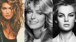 10 tuyệt sắc giai nhân đẹp nhất thế kỷ 20 khiến cánh mày râu 'phát cuồng'