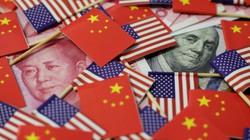 Liệu Mỹ có đòi được nợ của Trung Quốc từ thời nhà Thanh?
