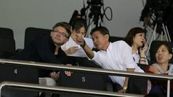 Chơi lớn, VFF chọn HLV đẳng cấp thế giới thay ông Hoàng Anh Tuấn