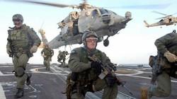 3 chỉ huy SEAL 7 của Mỹ bị sa thải vì cáo buộc tấn công tình dục, rượu chè bê tha