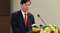 Sếp Vingroup kể chuyện xây dựng thương hiệu VinFast trong lòng người Việt