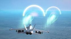 """S-400 của Nga sẽ bị """"mù"""" khi gặp hệ thống này của Mỹ?"""