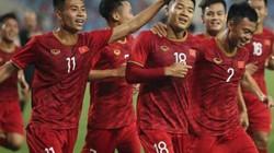 """Đây! 2 cầu thủ của U22 Việt Nam mà HLV Hiddink phải """"chăm sóc đặc biệt"""""""