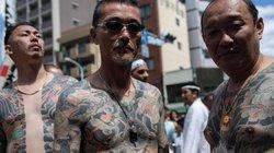 Băng đảng mafia Nhật bị bắt vì đánh bắt cá trái phép, chuyện gì xảy ra?