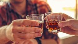 Uống rượu bia phải biết 10 điều này để tránh rước ung thư và tỉ thứ bệnh vào người