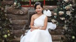 Đinh Trần Khánh Vy đón tuổi 12 với những ca khúc chạm tim khán giả