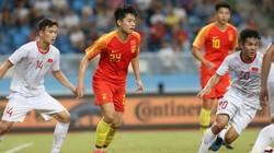 """BLV Quang Huy: """"U22 Việt Nam đã đấu với đối thủ dưới cơ"""""""