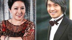 """Vợ ông trùm xã hội đen Hong Kong mỉa mai Châu Tinh Trì """"rẻ tiền"""", sống lợi dụng"""