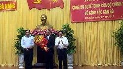 Đà Nẵng đã có quy hoạch nhân sự Bí thư, Chủ tịch nhiệm kỳ mới?