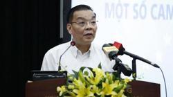 Bộ trưởng Chu Ngọc Anh: EVFTA sẽ là động lực thúc đẩy hoạt động chuyển giao công nghệ cao