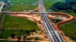 """Lo NĐT Trung Quốc tham gia, hồ sơ cao tốc Bắc Nam thành """"tài liệu mật""""?"""