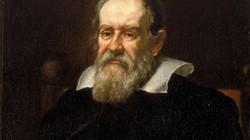 Galileo Galilei – Những tác phẩm và Cái chết