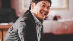 Đánh cược vào nhà máy thép Dung Quất: Cơ hội hay gánh nặng của ông Trần Đình Long?