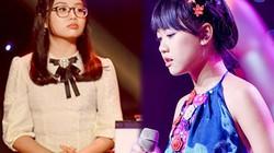 Giọng hát Việt nhí gây tranh cãi, bị nghi dàn xếp kết quả