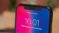 SỐC: Bất ngờ với tên gọi iPhone 2019 sẽ được Apple sử dụng