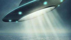 Giải mã sự im lặng đáng sợ của người ngoài hành tinh với trái đất