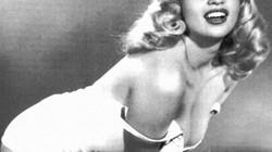 10 phụ nữ đẹp nhất 100 năm qua khiến cánh mày râu điên đảo