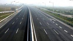 """Hồ sơ cao tốc Bắc – Nam thành """"tài liệu mật"""" có hạn chế tình trạng đi đêm?"""