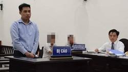 Vụ hiếp dâm cháu bé 9 tuổi: Bị cáo chối tội và lời kể kinh hoàng của nhân chứng