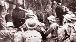 Tiết lộ ''đầu mối tình báo số 1'' ở miền Nam Việt Nam của Mỹ - Ngụy