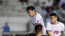 Kết quả vòng loại World Cup 2022 khu vực châu Á (ngày 10/9): Thái Lan thắng lớn