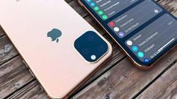 Thương chiến Mỹ Trung đẩy giá Iphone 11 lên 100 triệu đồng/chiếc?