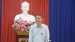 Đà Nẵng: Luân chuyển loạt lãnh đạo ở quận có nhiều cán bộ sai phạm