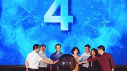 Cục Thương mại điện tử và Kinh tế số cùng T&T Group giúp sinh viên khởi nghiệp trên Amazon
