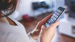 """iPhone 6s và 6s Plus: Lựa chọn tốt cho người thích """"táo khuyết"""""""