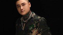 Ca sĩ Vũ Duy Khánh lần đầu tiết lộ phẫu thuật thẩm mỹ vì lý do đặc biệt
