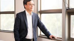 """Forbes Asia 2019 """"xướng"""" tên, Masan của tỷ phú Nguyễn Đăng Quang lập kế hoạch 1.500 tỷ"""