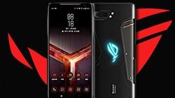 """Điểm danh smartphone cực """"hot"""" được công bố tại IFA 2019"""