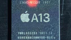 """Bạn đã biết gì về đầu não """"xịn nhất"""" có trên iPhone 11?"""