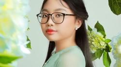 Phương Mỹ Chi tự tay sản xuất album, không cần dựa dẫm ba nuôi Quang Lê