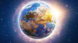 Phát hiện cuộc đại tuyệt chủng thứ 6 trên Trái đất