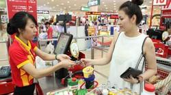 Vingroup của tỷ phú Phạm Nhật Vượng đã thâu tóm thị trường bán lẻ như thế nào?