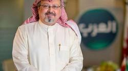 Lộ đoạn ghi âm rùng rợn về phút cuối của nhà báo Ả Rập Saudi bị giết hại, phân xác ở Thổ Nhĩ Kỳ