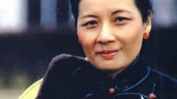 Tiết lộ 2 loại rau giúp bà Tống Mỹ Linh sống thọ 106 tuổi