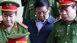 Ông Phan Văn Vĩnh bị khởi tố thêm tội, có thể bị phạt thế nào?