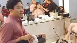 """Trấn Thành bị Hari Won và đồng nghiệp xa lánh vì sở thích """"sương sương"""""""