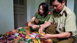 Bộ Y tế quy định về truy xuất nguồn gốc thực phẩm