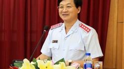 Tổng Thanh tra: Trước kỳ họp T.Ư, Đại hội Đảng, khiếu nại, tố cáo sẽ phức tạp