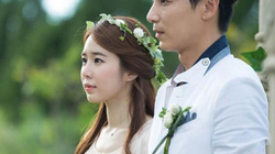 """Mừng đám cưới keo kiệt đến mức này thì dân mạng chì còn biết """"thở dài"""""""